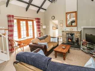 Foxglove Cottage - 29883 - photo 6