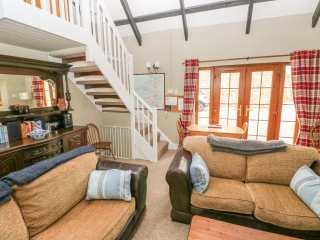 Foxglove Cottage - 29883 - photo 3
