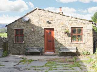 Wagon House photo 1