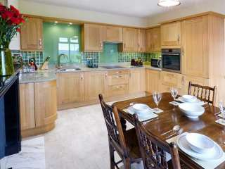 Longwell House - 30671 - photo 2