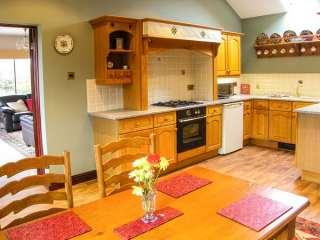 Molls Cottage - 30861 - photo 6