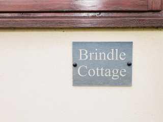 Brindle Cottage - 30894 - photo 2