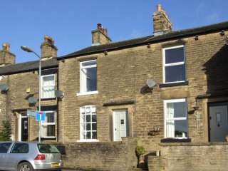3 Glossop Road photo 1