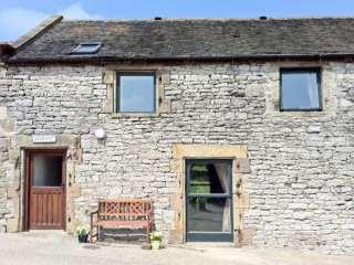Bluebird Cottage photo 1