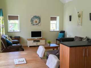 Stables Cottage - 3552 - photo 4