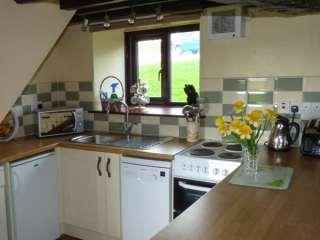 Wethercote Cottage - 3626 - photo 3