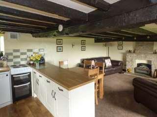 Wethercote Cottage - 3626 - photo 2