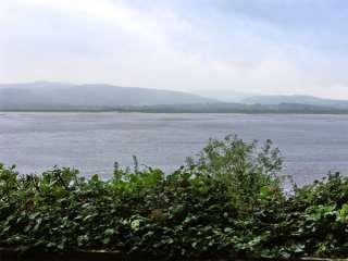 Braich-Y-Celyn Lodge - 3634 - photo 7