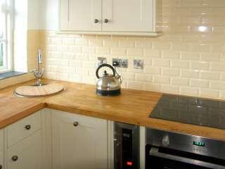 Braich-Y-Celyn Lodge - 3634 - photo 3