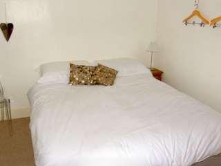 Braich-Y-Celyn Lodge - 3634 - photo 5