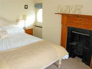 Braich-Y-Celyn Lodge - 3634 - photo 6