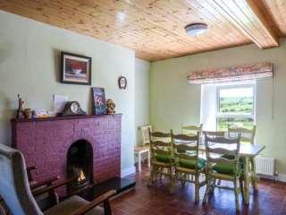The Bride Valley Farmhouse - 3695 - photo 4