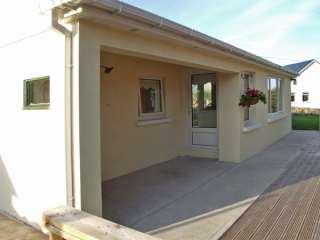 2 Clancy Cottages - 3707 - photo 4
