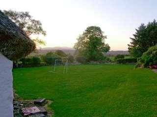 Carthy's Cottage - 3715 - photo 7