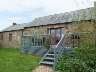 The Byre - 3738 - photo 1