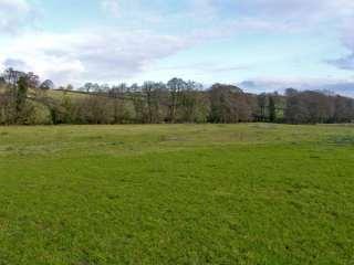 Millbrook Barn - 3753 - photo 10