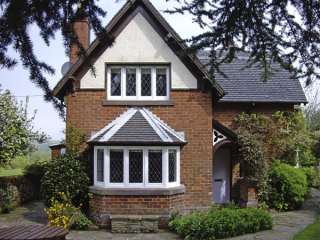 Gun End Cottage - 3773 - photo 1