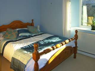 Light Pipe Cottage - 3803 - photo 4