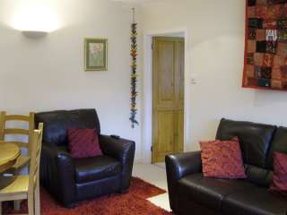 Light Pipe Cottage - 3803 - photo 2