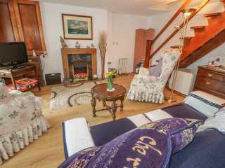 Royal Oak Cottage - 3817 - photo 1