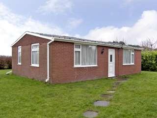 Sheppard's Hut photo 1