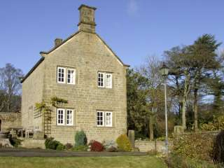 Underbank Hall Cottage - 3839 - photo 8