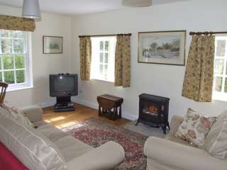 Underbank Hall Cottage - 3839 - photo 2
