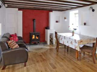 Home Farm Cottage - 3862 - photo 4