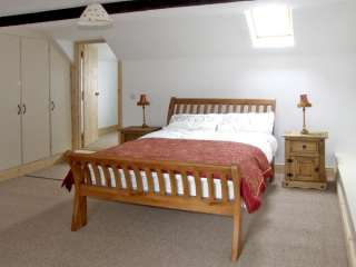 Home Farm Cottage - 3862 - photo 8