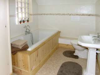 Home Farm Cottage - 3862 - photo 10