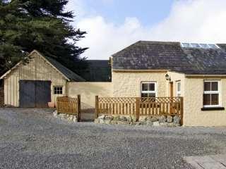 Graigue Farm Cottage - 3891 - photo 4