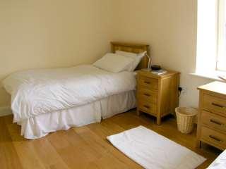 Dolmen Cottage - 3904 - photo 6