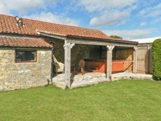 Woodlands Cottage photo 1