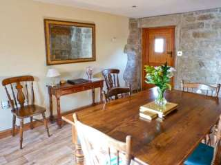 Stables Cottage - 3964 - photo 4