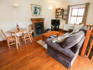 Carn Cottage - 3979 - photo 3