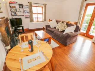 Carn Cottage - 3979 - photo 2