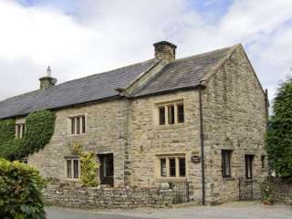 Eastburn Cottage photo 1
