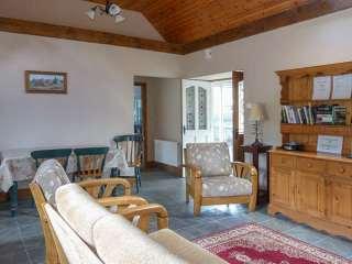 Hayfield Cottage - 4044 - photo 4