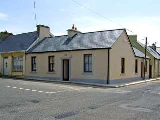 Kilkee Cottage photo 1