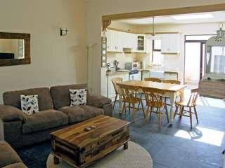 Kilkee Cottage - 4053 - photo 2
