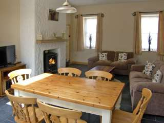 Kilkee Cottage - 4053 - photo 3