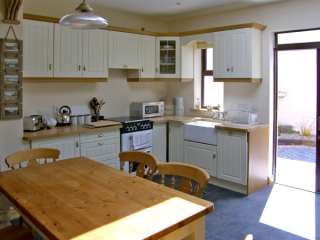 Kilkee Cottage - 4053 - photo 4