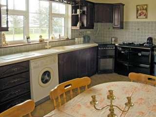 Dromore West Cottage - 4081 - photo 4