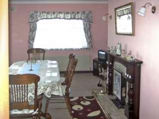 Dromore West Cottage - 4081 - photo 5