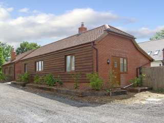 Swift Cottage photo 1