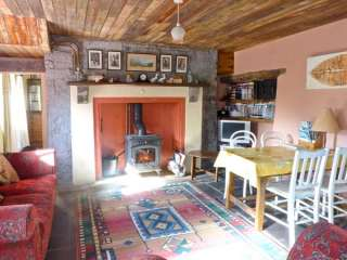 Clooncorraun Cottage - 4191 - photo 2