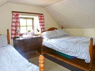 Clooncorraun Cottage - 4191 - photo 6