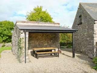 Clooncorraun Cottage - 4191 - photo 3