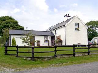 Dessie's Cottage photo 1