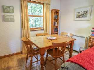 Gardener's Cottage - 4276 - photo 5